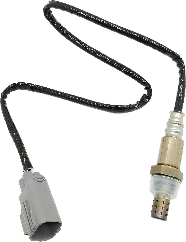234-4734 For Volvo S70 V70 2.4L 1999 2000 Oxygen Sensor