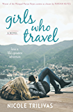 Girls Who Travel