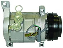 ACDelco 15-20941