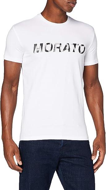 Antony Morato Camiseta para Hombre