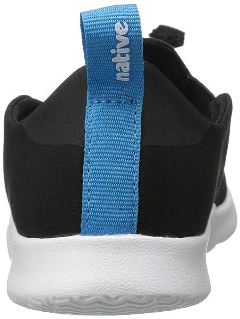 Amazon.com | native Kids Apollo Moc Child Slip-On (Toddler/Little Kid) |  Sneakers
