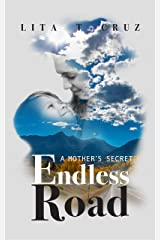Endless Road: A Mother's Secret Kindle Edition