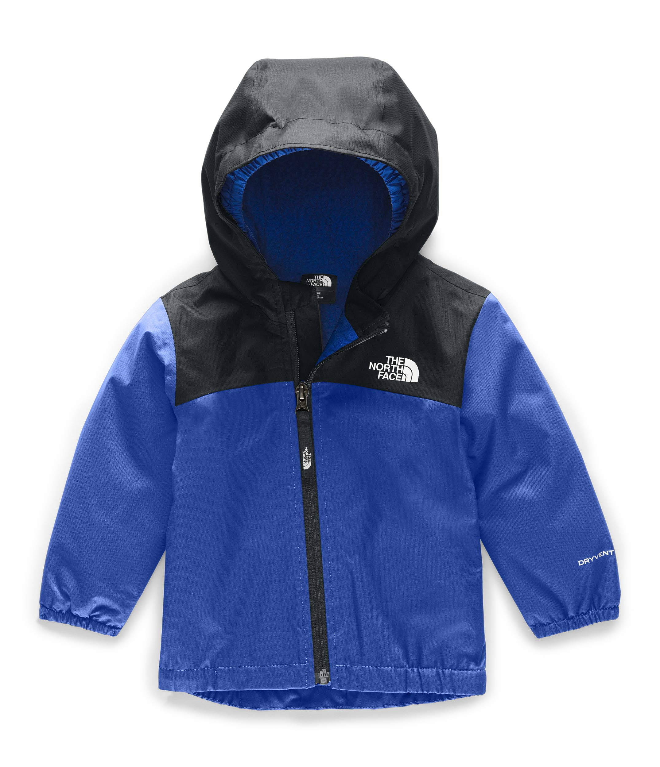 The North Face Infant Warm Storm Jacket by The North Face