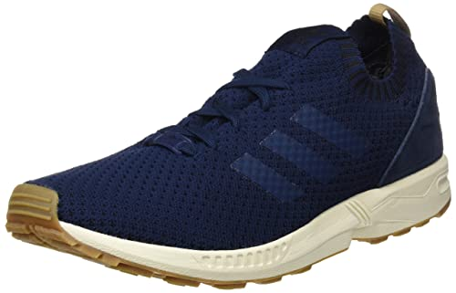 low priced 443c9 35a02 adidas Men's Zx Flux Pk Low-Top Sneakers