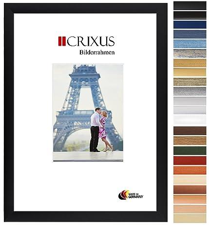Amazon.com - Crixus35 Picture Photo frame for 50 x 32 cm (19.69 x ...