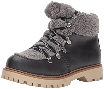 release date: various colors promo codes Circus By Sam Edelman Women's Kilbourn Fashion Boot: Amazon.co.uk ...