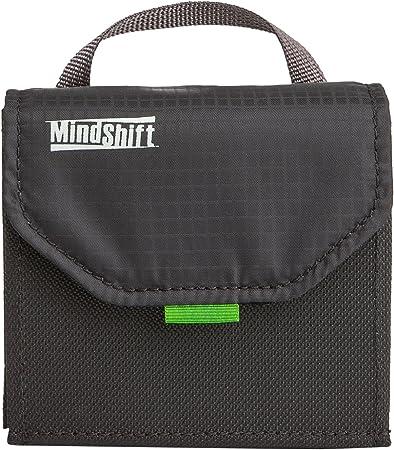 MindShift Lens Filter Case