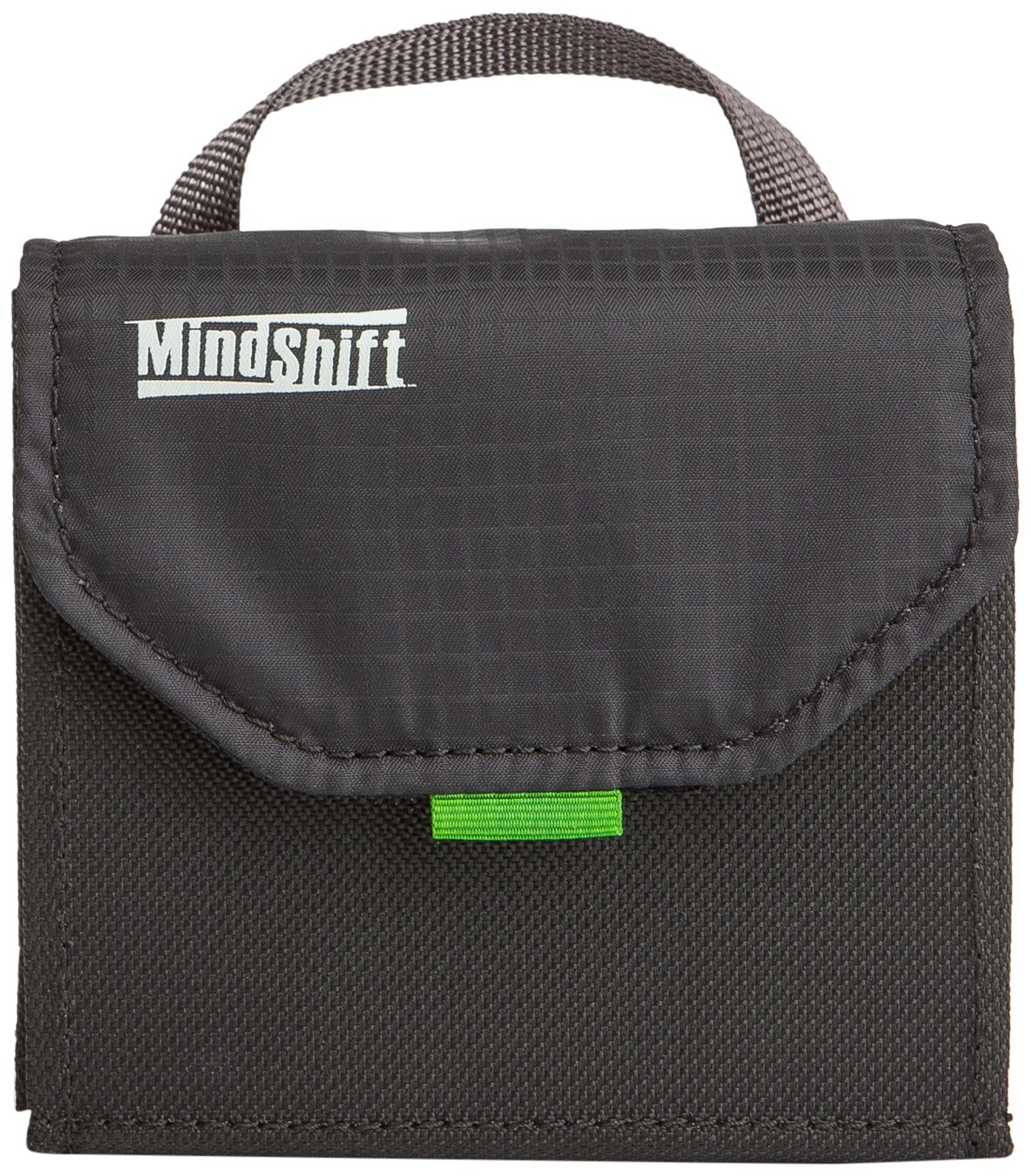 Mindshift Gear filtre Nest Mini filtre Pouch 540920