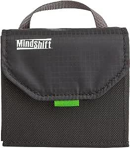 MindShift Gear 540920 Filter Nest Mini Filter
