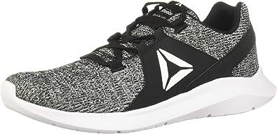 Reebok Energylux, Zapatillas de Running para Hombre: Amazon.es: Zapatos y complementos