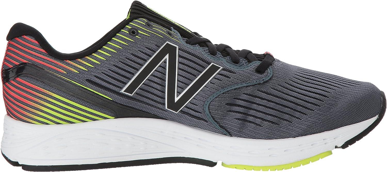 New Balance Zapatillas de Running, Deporte Unisex Adulto: Amazon ...