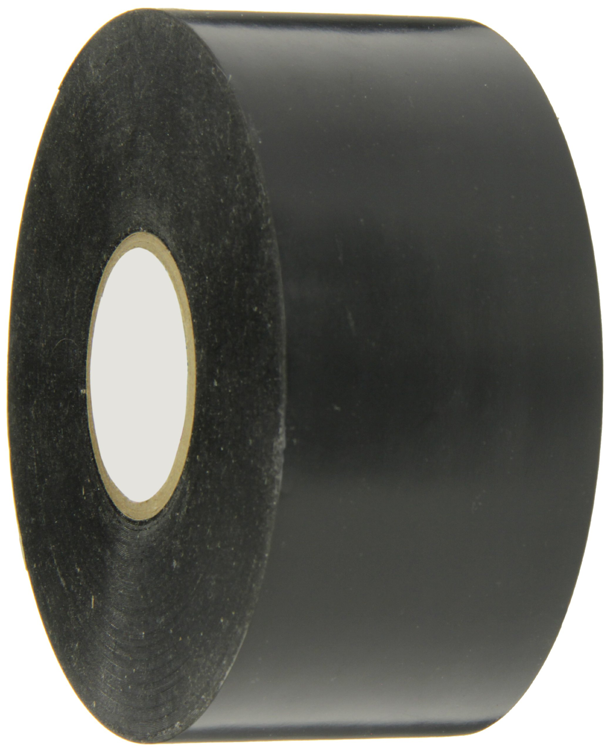 3M(TM) Scotchrap(TM) All-Weather Corrosion Protection Tape 50, 2 in x 100 ft