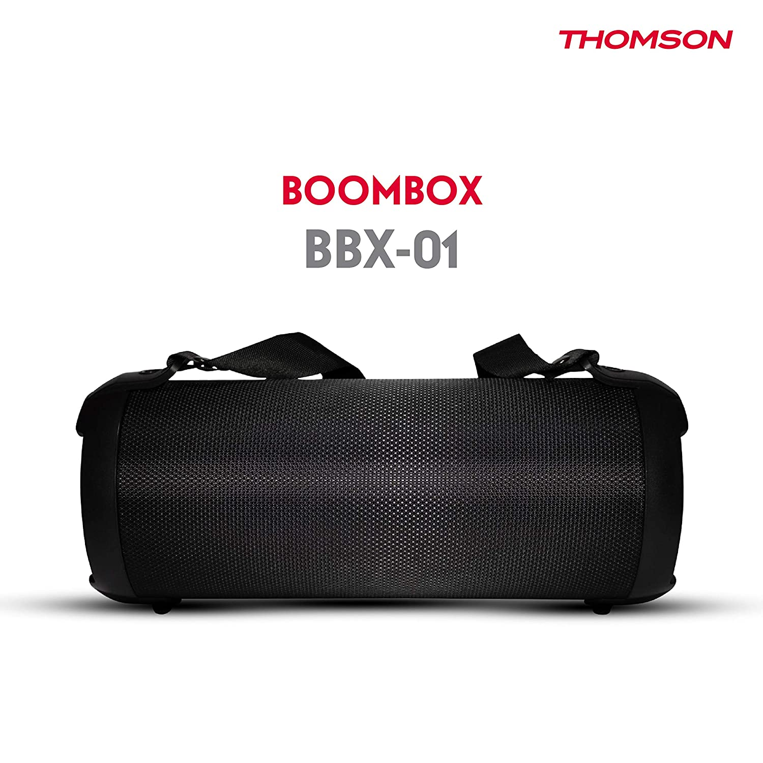 Image result for e Thomson BBX01 BoomBox