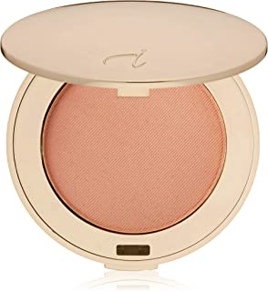 product image for jane iredale PurePressed Blush