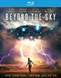 Beyond The Sky [Blu-ray]