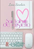 San Valentín De Ensueño: Colección