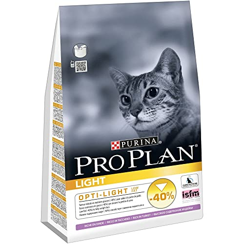 Royal Canin Obesity Management Cat Food