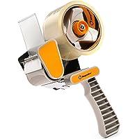 Magnelex cinta de embalaje tapexpert pistola con 1