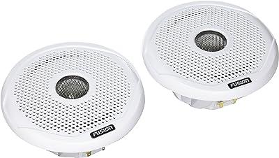 Garmin MS-Marine Loudspeaker