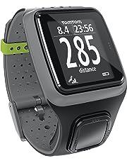 TomTom Sports GPS Runner GPS Watch - Grey