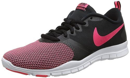 d9961a19c481f Nike Zapatillas Blazer Mid Woven  Amazon.es  Zapatos y complementos