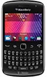 BlackBerry Curve 9360, Black (T-Mobile)