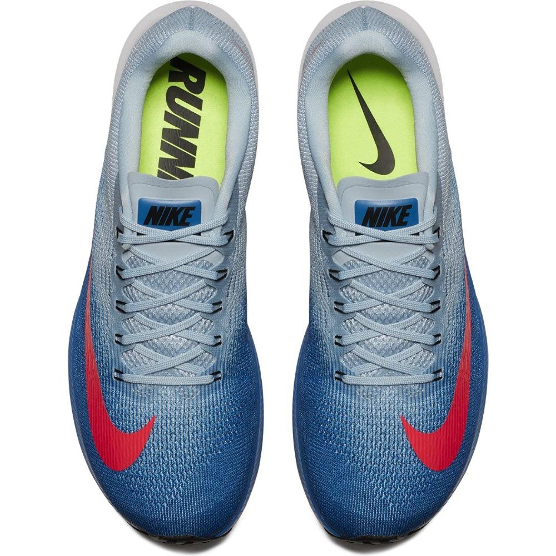 Nike Herren Kurze Woven Hose N.E.T. 9 Woven Kurze a81362