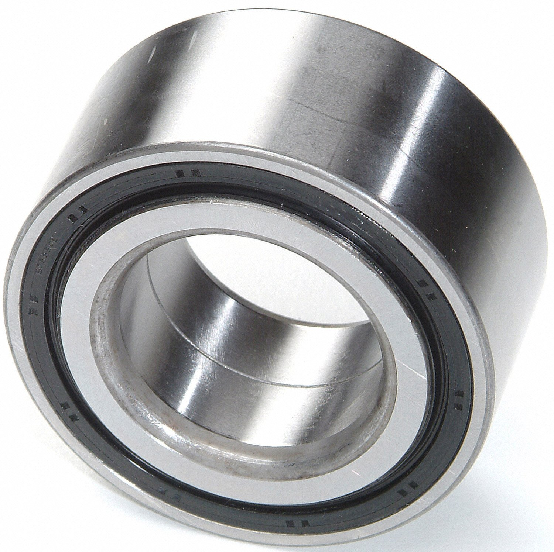 National 510074 Wheel Bearing