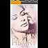 Broken Heart - Teil 1 (Heart-Trilogie)