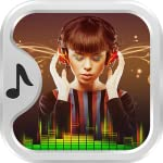 New Ringtones Free Download