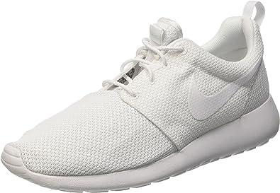 Nike Roshe One, Men's Gym Shoes