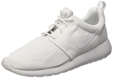f934ec5ceffb Image Unavailable. Image not available for. Color  Nike Roshe One Running  Shoes ...