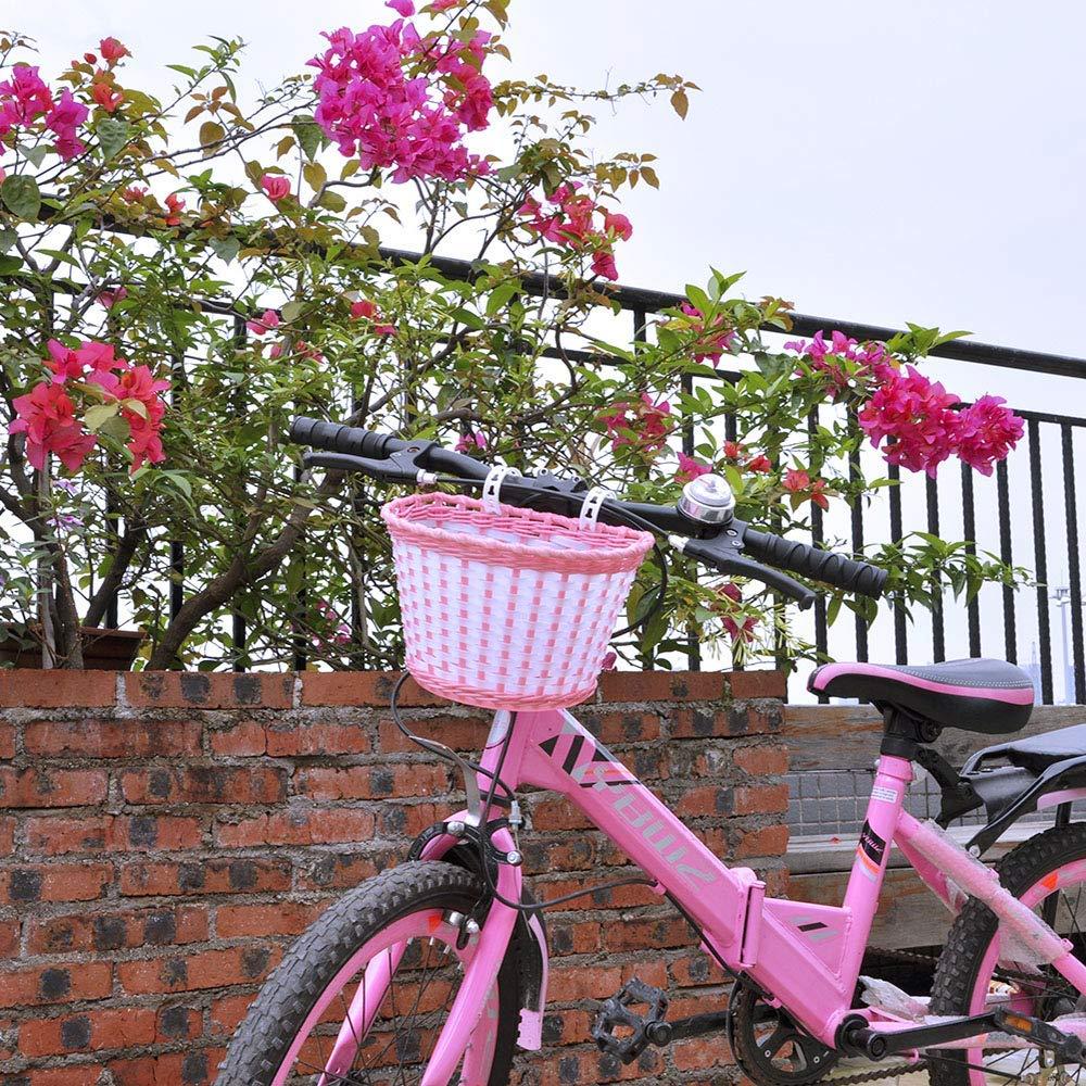 8X10 foto Publicitária AB-470 Cantora Shirley Bassey