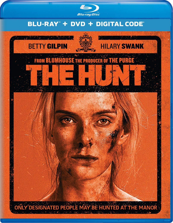 The-Hunt-(Blu-ray)