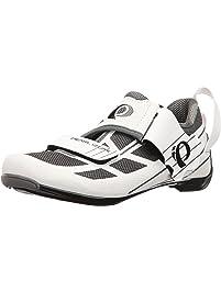 Womens Cycling Shoes Amazon Com
