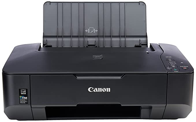 Canon PIXMA MP230 Inyección de Tinta 4800 x 1200 dpi A4 ...
