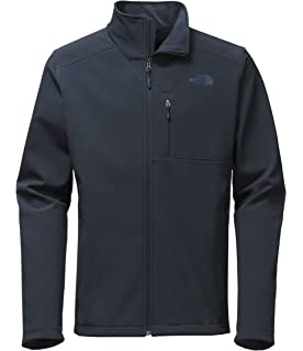 : The North Face Men's Apex Chromium Thermal