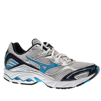 MIZUNO Mizuno wave endeavor zapatillas running hombre: MIZUNO: Amazon.es: Zapatos y complementos