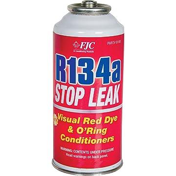 cheap FJC 9140 Stop Leak 2020