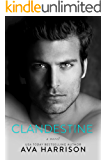 Clandestine: A Novel