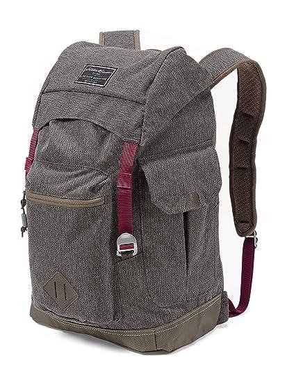 a78c7bdc3e Amazon.com  Eddie Bauer Unisex-Adult Bygone 25 Pack
