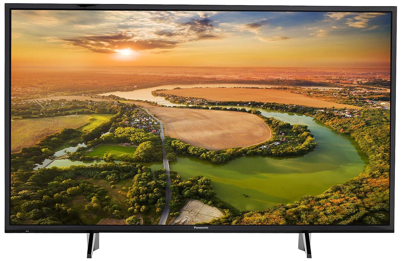 Best TV Under 50000 In India 2020 panasonic-108-cm
