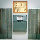 Jericho Woods - EP