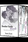 Bencher Family Series Bundle