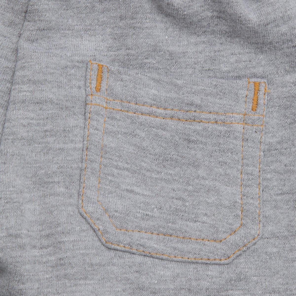 Babytown Baby Boys Cute 2 Piece T Shirt /& Jogger Set