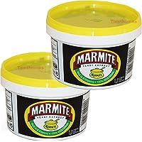 Marmite Spread 2 x 600 g de hidromasaje