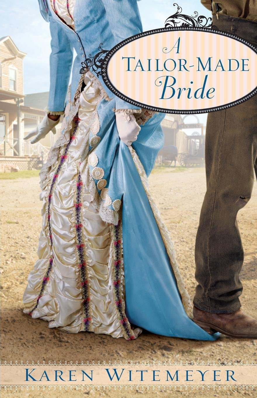 Image result for a tailor made bride