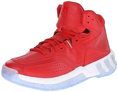 Adidas Sl Basketball