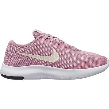 gs Nike Zapatillas Experience Flex Rn Mujer Para elemental 7 IwpwRFxrq