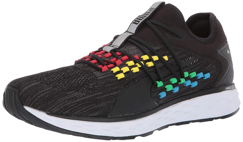 info for 5669f 783d5 PUMA Men's Speed 600 Fusefit Sneaker
